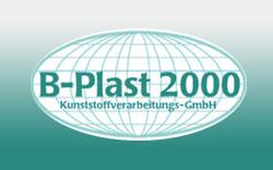 B-Plast 2000